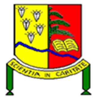Université de Mbujimayi - Campus de Tshikama