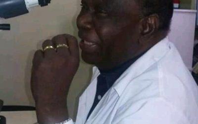 Université de Mbujimayi : Un baobab est tombé…