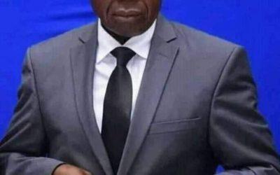 L'Université de Mbujimayi perd encore un Chevronné…